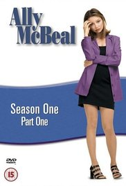 watch ally mcbeal online free watch series
