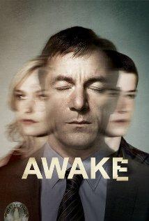 Awake | Watch Awake Season 1 online | Watch TV Series | TV Series