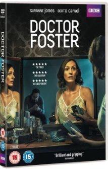 Doctor Foster | Watch Doctor Foster Season 2 online | Watch TV