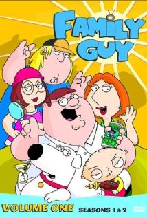 family guy season 16 123movies