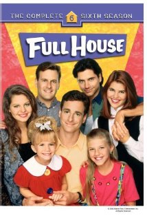 watch all full house episodes online free