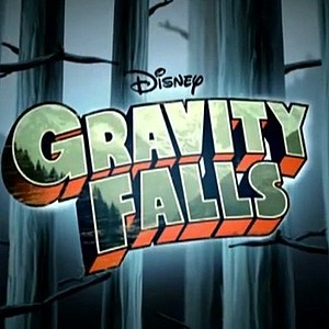 gravity falls dungeons dungeons and more dungeons full episode