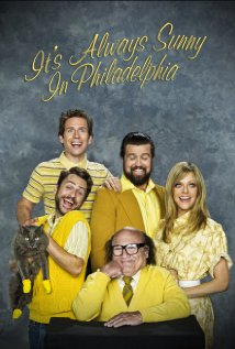 its always sunny s13e06 online
