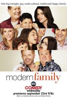 modern family s06e17 online