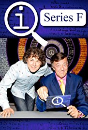 Watch Qi Online For Free Free Tv Shows Free Tv Series Findtv Net