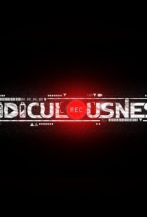 Ridiculousness Stream