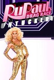 rupauls drag race s10e04 watch