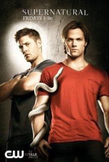 supernatural s07e19 watch online