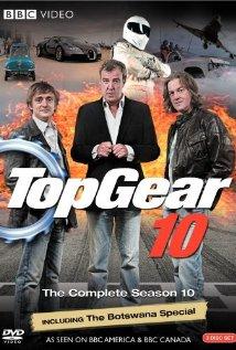 Watch Top Gear Online >> Watch Top Gear Online For Free Hd Tv Shows Tv Series Free Hd Tv
