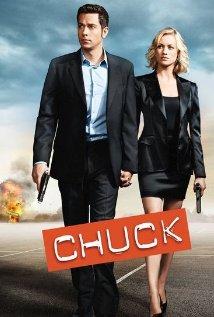 chuck s01e03 stream