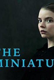 The Miniaturist Watch The Miniaturist Season 1 Online Watch Tv