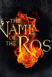 The Name Of The Rose Series