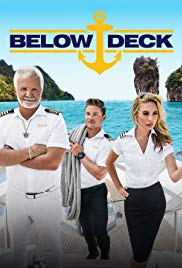 below deck online free