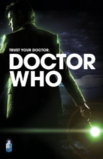 watch doctor who online free 123