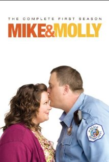 mike and molly episodes free online