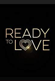 watch ready to love season 2 online free